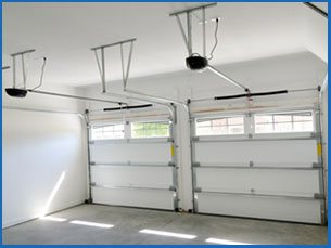 Neighborhood Garage Door Repair Service Hinckley, OH 440-397-4570
